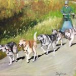 47-19_Sled_Dog_Denali_NP