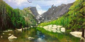 49-17_Dream_Lake_Rocky_Mountain_24_48