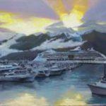 51_20_Harbor_Kenai_Fjord_NP