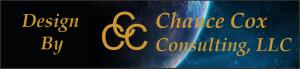 CCC-Ftr-Insert-300x69